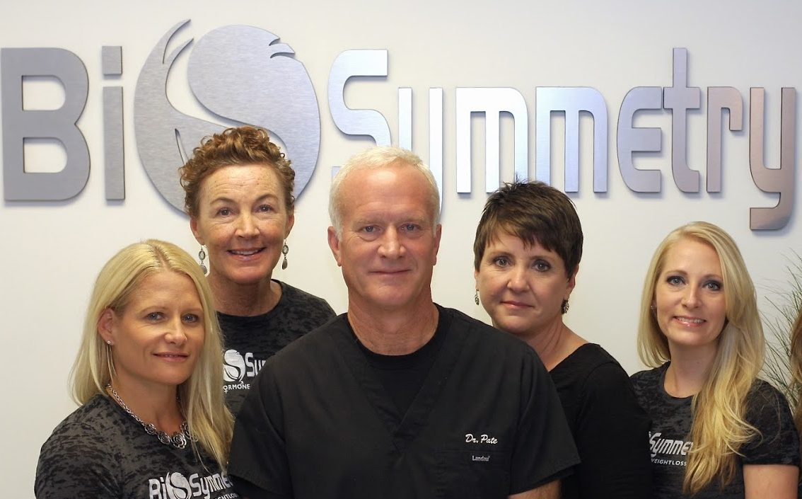 BioSymmetry Team Wilmington NC